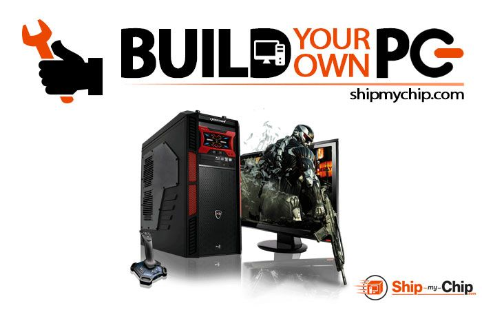 #Build #a #Computer-Shipmychip.ByUsingTopBrands likeProcessor,Motherboard,RAM,GraphicsCard,Hard disks,Keyboard&Mouse,Desktop,Monitor.Free ShippingandCashonDeliveryOptionsAcrossIndia. https://www.shipmychip.com/build-a-computer
