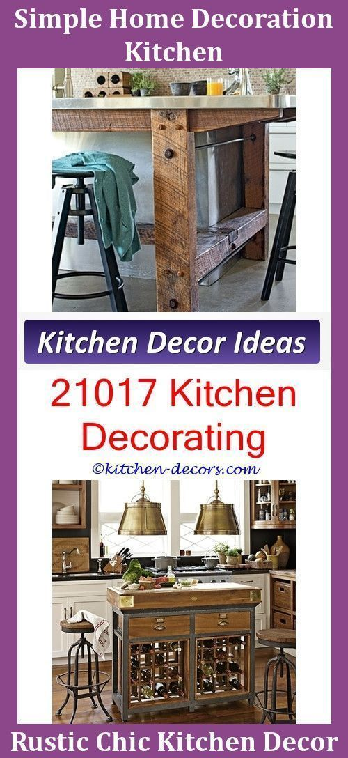 Sunflowerkitchendecor Decorating Ideas For A Large Kitchen Wall Tiny