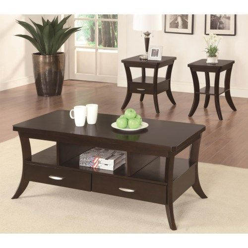 61 best Coffee Tables Media Consoles images on Pinterest