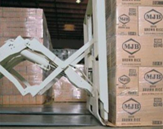Slip sheets are of utmost significance for transportation of goods from one place to another. The acquisition cost of these slip sheets is…