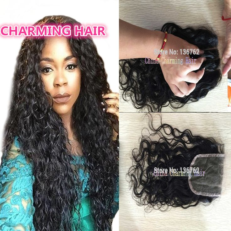 Http Www Dhgate Com Product Malaysian Hairwavy Hairvirgin