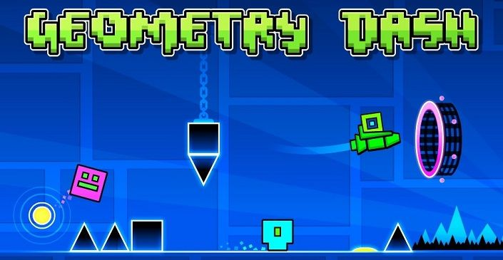 Geometry Dash Hack Cheat Download - http://bit.ly/1BzMbuJ