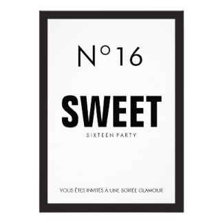 sweet sixteen nightclub theme | Sweet 16