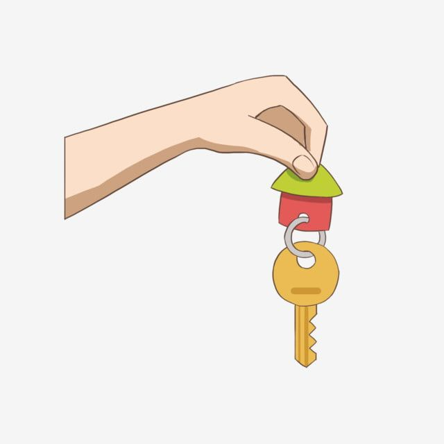 Key Lock Essential Products Iron Lock Door Lock Anti Theft Facility Key Illustration Png Transparent Clipart Image And Psd File For Free Download Key Lock Cartoon Styles Key Icon