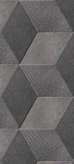 Mutina ceramiche & design | collections - other colors