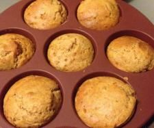 Whatever Muffins | Official Thermomix Recipe Community