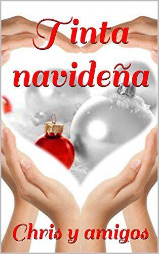 Tinta navideña Chris M. Navarro https://www.amazon.es/dp/B019EICD3U/ref=cm_sw_r_pi_awdb_x_U4-Kyb1JTF321