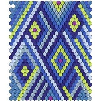 HexagonQuilt6_1.jpG (350×350)