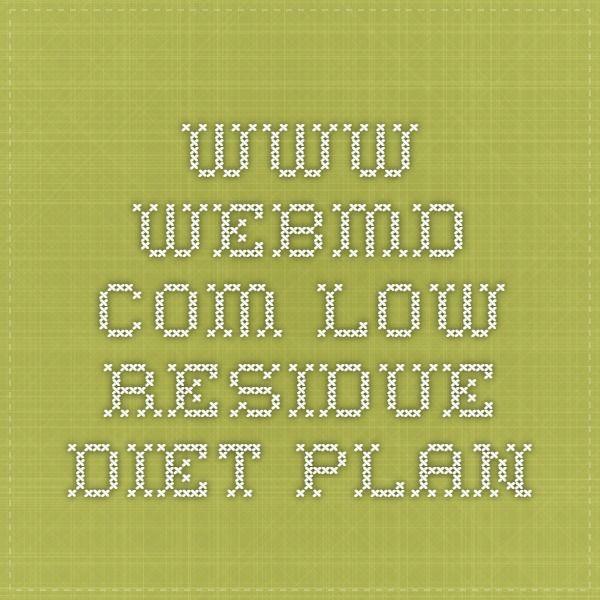 76 best low residue diet images on pinterest   crohn's disease, Skeleton