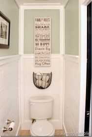 Les 96 meilleures images du tableau Salle de bain sur Pinterest