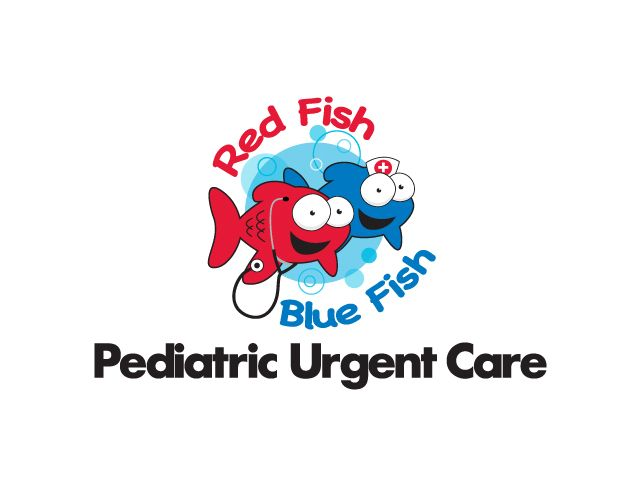 1000 ideas about pediatric urgent care on pinterest for Blue fish pediatrics