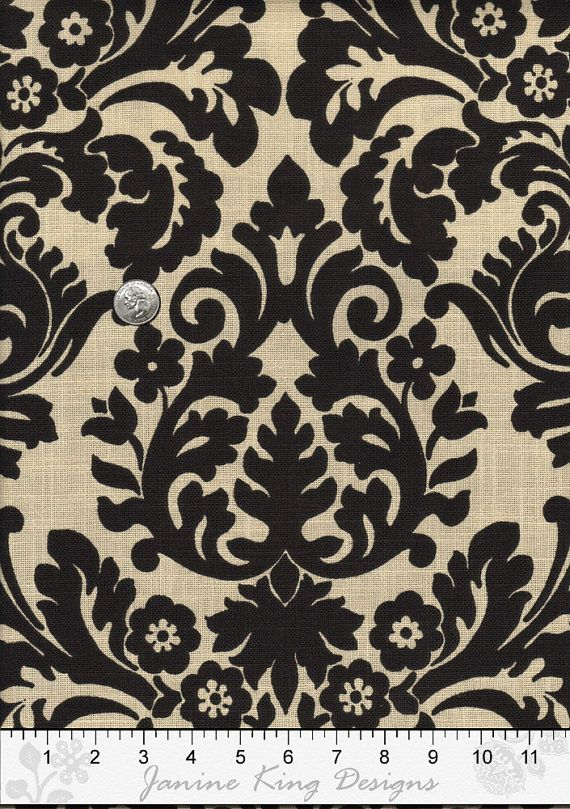 88 best jacquard images on pinterest | jacquard fabric, home decor