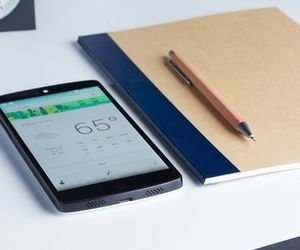 Our Nexus 5 review is here!