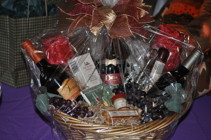 Picnic Basket Relay : Best silent auction gift basket ideas images on