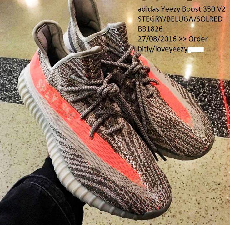adidas yeezy boost 750 red adidas nmd xr1