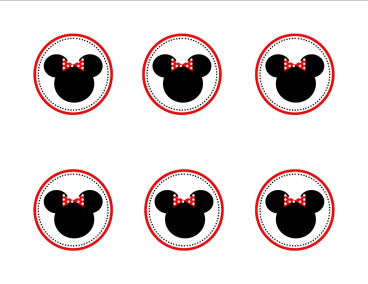 Pinterest discover and save creative ideas for Minnie mouse cake template free