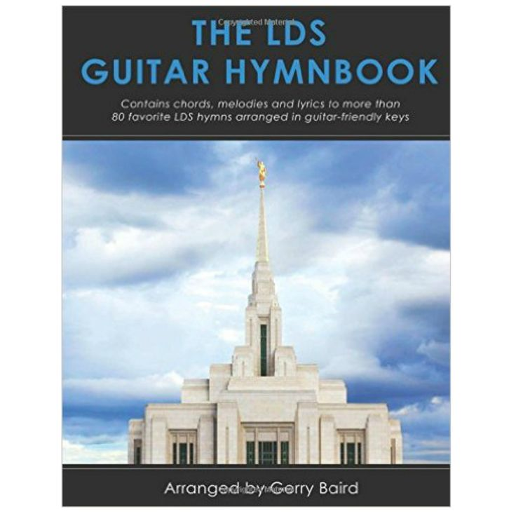 Lyric lyrics to family of god : Best 25+ Lds hymn book ideas on Pinterest | Missionary picture ...