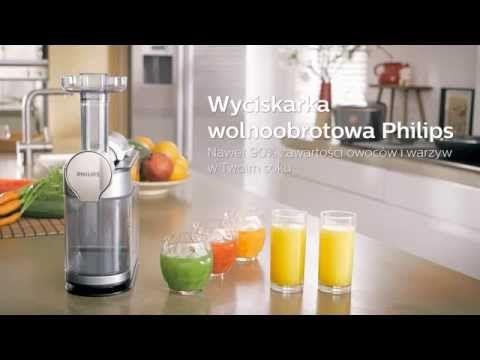Wyzwania - Philips