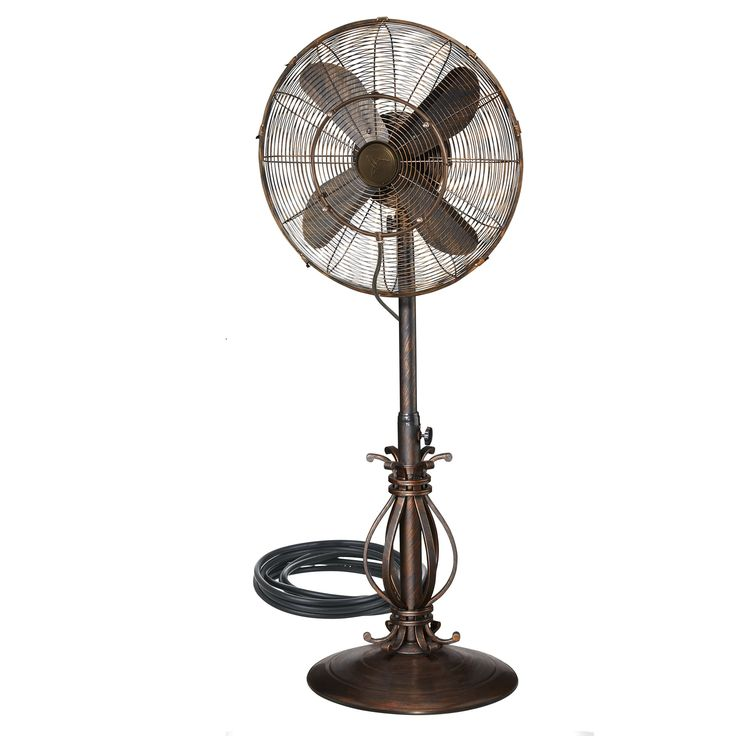 25 Best Ideas About Pedestal Fan On Pinterest