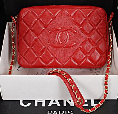 replica bottega veneta handbags wallet accessories store