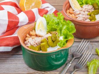 salat-mit-thunfisch-und-bohnen-dekoking-com