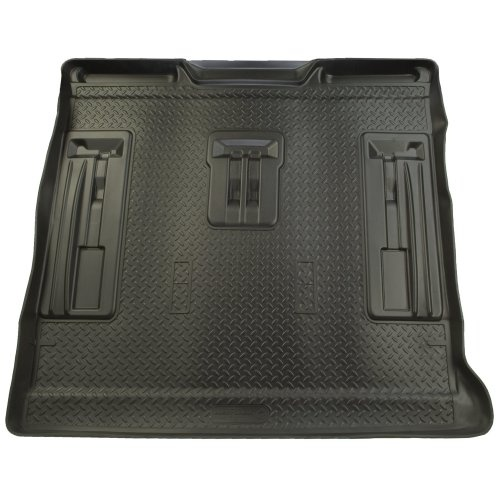 Cadillac Escalade 3rd Row Seats: 11 Best Cargo Liners Images On Pinterest