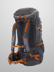 Berghaus Bioflex -innovative load carrying