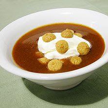"""Les Cuisines de Garance: La confiture de Cynorhodon & la soupe d'églantine """"ou Nypon Soppa"""""""