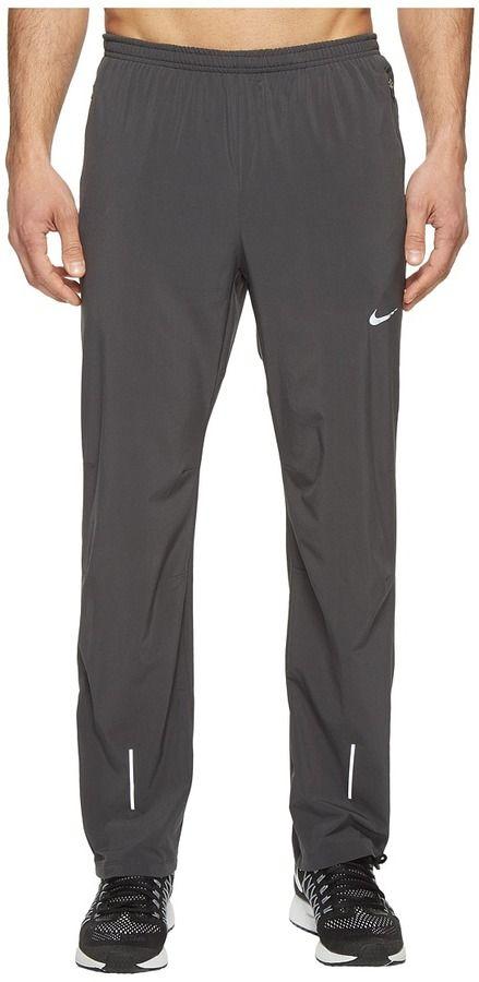 Nike Flex Running Pant Men's Workout