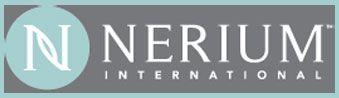 nerium logo | logo-Nerium-International  www.annemarieseablom.nerium.com