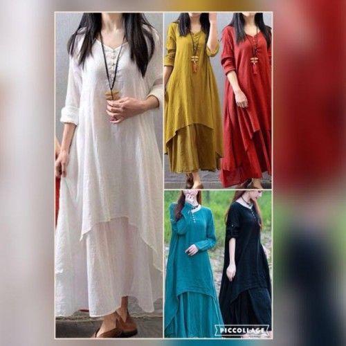 Exclusive Designer Kurti by Moradiya Export_00