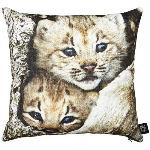 let nature in with these super sweet cushions from danish label by nord by nord produces timeless home accessories of high quality