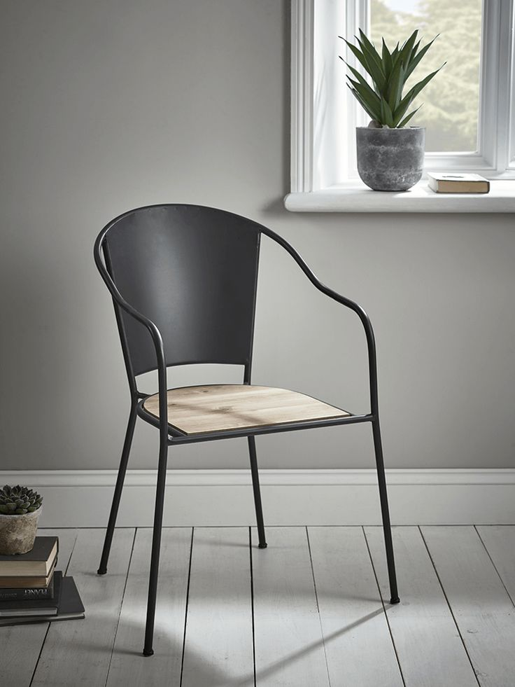 69 Best Dining Chairs Etc Images On Pinterest Dining