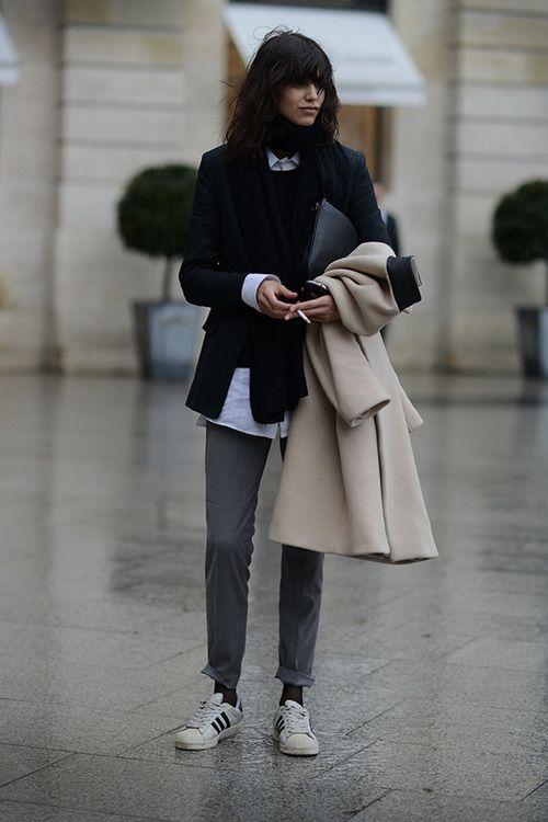 sneakernews libre d'expédition énorme surprise Nike Air Veste Pantalon Des Femmes De Robe Blanche escompte bonne vente Peu coûteux recommander en ligne dbCc2W6Q