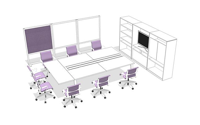 Office Design Solutions Images Design Inspiration