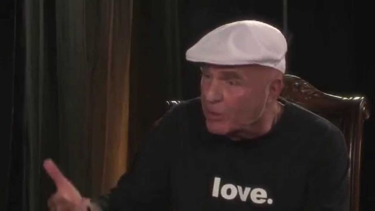 What Is Inspiration - Dr. Wayne Dyer & Esther Hicks: Co-Creating at Its ...www.thedreambiz.com