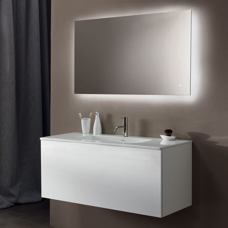 Bathroom Sinks Vancouver Bc 67 best furniture collections images on pinterest | furniture