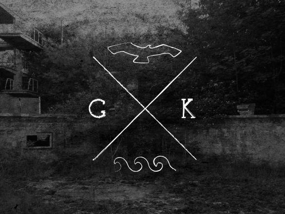 Pomóżcie nagrać płytę Gondoli Kondora! . Projekt dowodzi, że polak potrafi! Finansowanie społecznościowe! #crowdfunding #crowdfundingpl