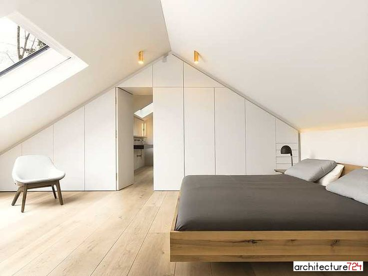 Personal Residence In Ambach - http://www.architecture724.com/other-ideas/personal-residence-in-ambach.html