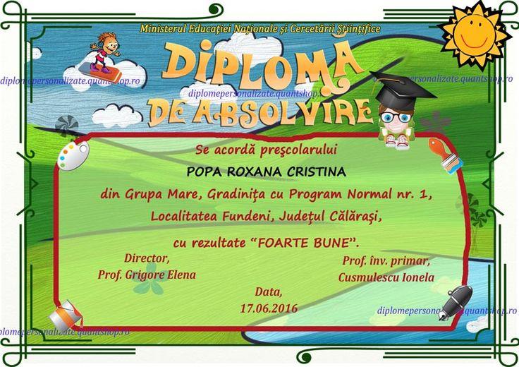 A305Diploma-de-absolvire-gradinita-cu-text-M-01.jpg (800×566)