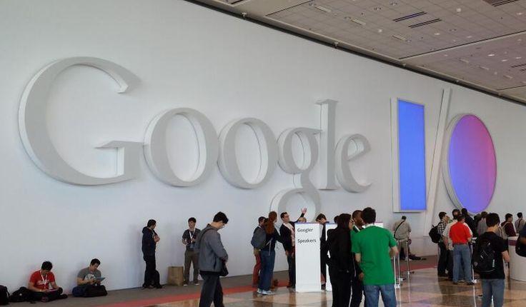 Google I/O 2016: Android N realidad virtual y otras cosas que podemos esperar   La conferencia para desarrolladores comienza este miércoles y aquí recopilamos las principales novedades que esperamos como Android VR Android N 'bots' el hogar inteligente y los mejores apps para Android.  Android realidad virtual viviendas conectadas en red automóviles que conducen solos o el futuro de la televisión con YouTube: Google y su matriz Alphabet tienen muchos frentes abiertos. Y en pocos días podrían…