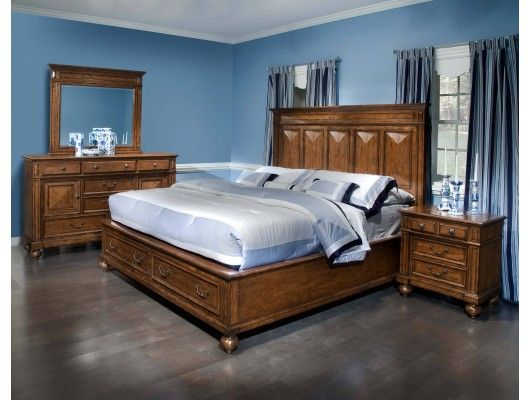 Best 17 Best Images About Max Furniture Clearance Outlet On Pinterest Furniture Sale Storage Beds 400 x 300