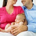 Bringing Baby Home: How to Prepare for the Arrival of Your Newborn   Article, January 30, 2012   Healthy Children Magazine
