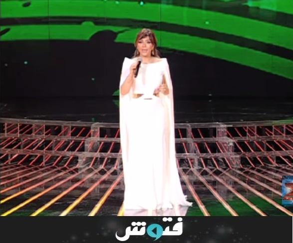 في هذا الفيديو من The X Factor تؤدي الفنانة اصالة نصري اغنية شخصية عنيدة في مرحلة العروض المباشرة.  http://fatooosh.com/video/67734  #Fatooosh #XFactor #Arab #video