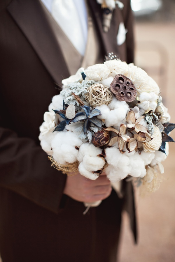 249 best wedding bouquets images on Pinterest | Bridal bouquets ...