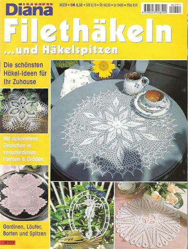 DIANA - Gitte Andersen - Album Web Picasa