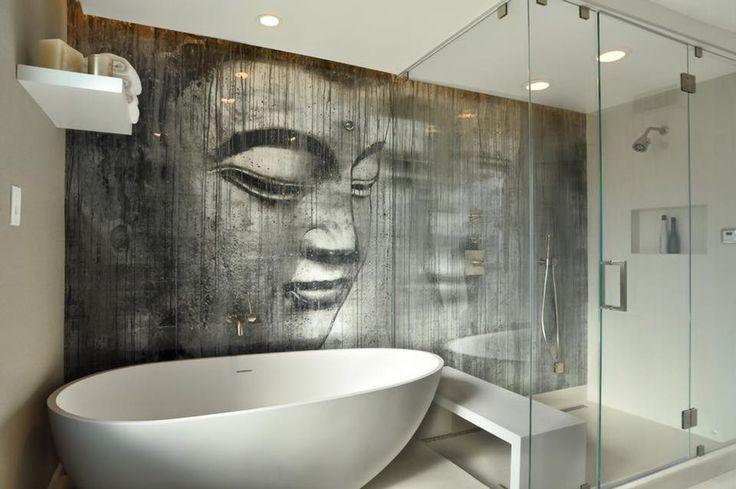 Aqua Blutopia - blog websites, interior design ideas and tips, blog search