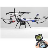 Special-edition Drone with Camera 5MP HD Camera Remote Control FPV Quadcopter -Black & White - http://dronesheaven.ianjweboffers.com/special-edition-drone-with-camera-5mp-hd-camera-remote-control-fpv-quadcopter-black-white/