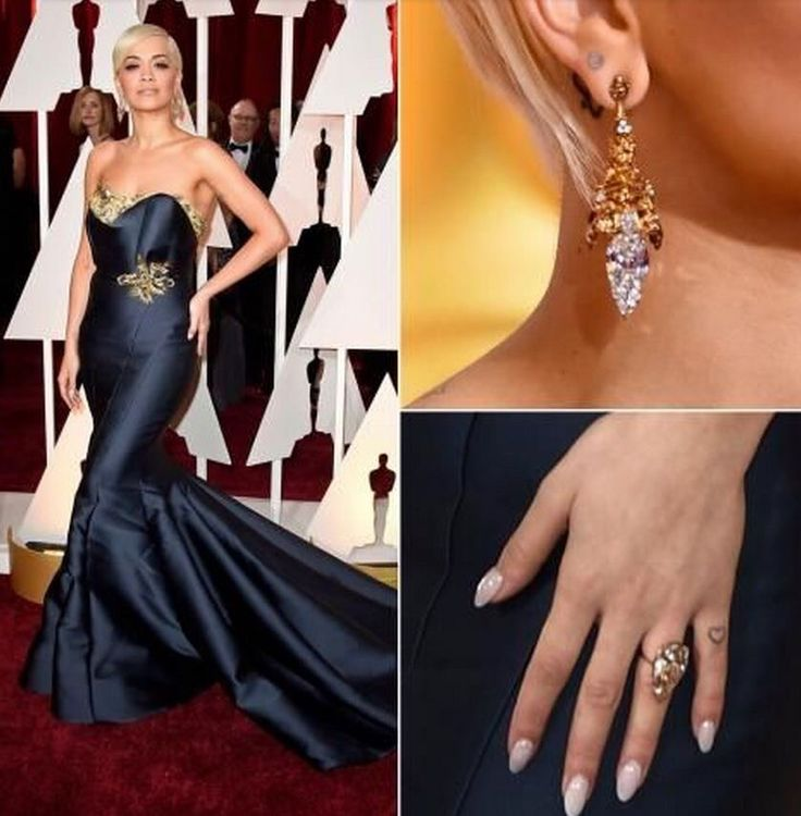 33 best Celebrity Bling images on Pinterest