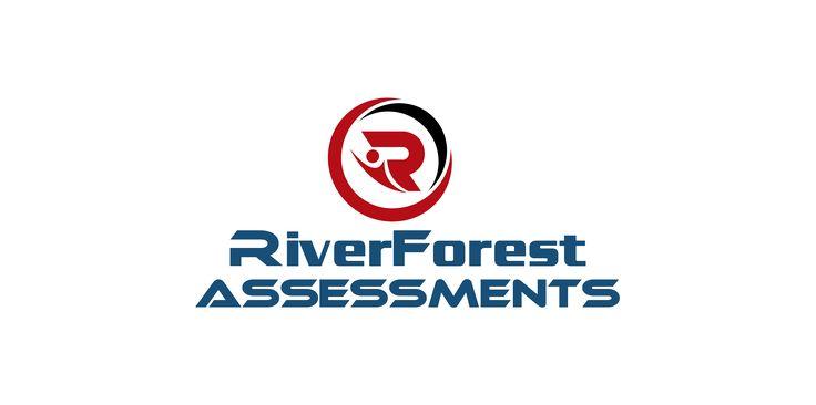RiverForest Assessments